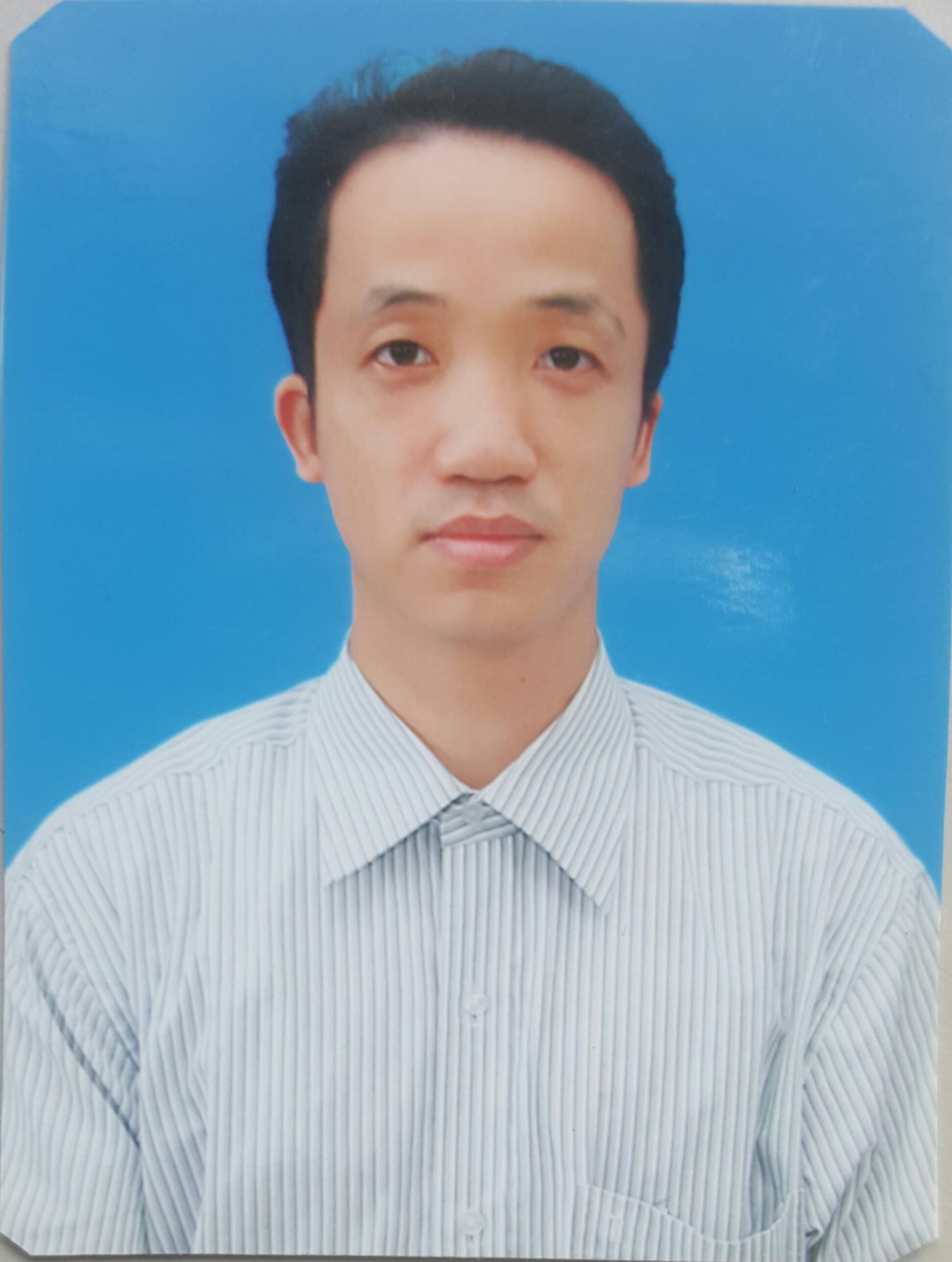 Nguyễn Tiến Hưng